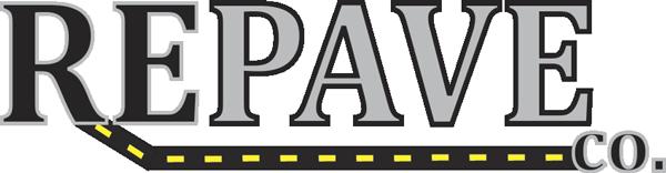 NJ ASPHALT PAVING SERVICES — Asphalt Paving & Seal Coating
